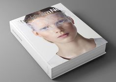 Stockholm New the book — now with cover! | News | Stockholm New