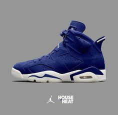 4b1769bd856848 73 Best Nike Air Jordan 13 Shoes images