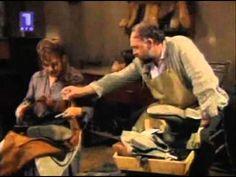 Zla zena [Cela TV Drama] - http://filmovi.ritmovi.com/zla-zena-cela-tv-drama/
