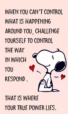Snoopy Quote - More Snoopy> https://www.pinterest.com/jodyclaus1/snoopy/