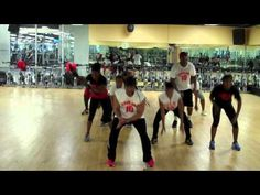 24 Hour Fitness Cardio Kickboxing I – Exercises and Fitness 30 Min Cardio, 5 Minute Abs Workout, Monday Workout, Best Cardio, Hiit, Kickboxing Training, Kickboxing Classes, Kickboxing Workout, Workout Videos