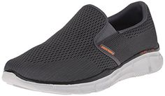 Skechers Sport Mens Equalizer Double Play SlipOn Loafer *** Read more at the image link. (This is an Amazon affiliate link)