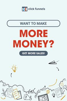 One of the best ways to start increasing your sales is to use creativity. These are some unique and effective ways to increase your sales volume quickly and grow your online business profits. Learn more. #sellingonline #businesstips Marketing Automation, Sales And Marketing, Online Marketing, Marketing Ideas, Types Of Sales, Top Entrepreneurs, Crm System, Sales Letter, Lead Generation