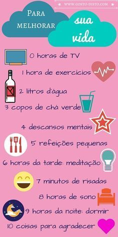 dicas para a vida interior decoration in drawing dining room - Dining Room Decor Coaching, Student Life, Way Of Life, Good Vibes, Better Life, Personal Development, Psychology, Self, Mindfulness