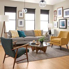 Deserted Home Furniture Ikea – Sofa Design 2020 Plywood Furniture, Modern Furniture, Home Furniture, Rustic Furniture, Antique Furniture, Outdoor Furniture, Furniture Ideas, Furniture Logo, Furniture Storage