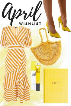 #springstyle #yellow #stringbag #mididress Beauty Blogs, String Bag, Yellow Fashion, Coffee Love, Fashion Bloggers, Spring Fashion, Personal Style, Have Fun, Group