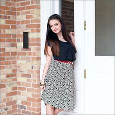 Cute Modest Clothing For Teens Cute Modest Dresses for Teens