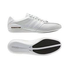 Adidas - Porsche Design Typ 64 100% Authentic Sneaker's #AdidasPorsche #FashionSneakers