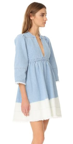 Ulla Johnson Alina Dress | SHOPBOP