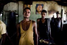 India: Secuestros y violencia contra los cristianos, pero la fe crece - Aleteia