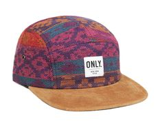 ONLY-NY-Vintage-Series-5-Panel-Cap_2