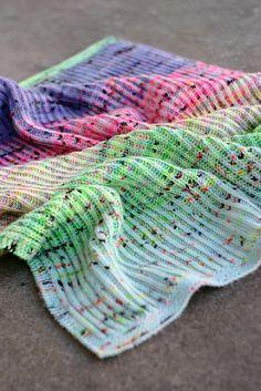 7 Designs for Children 1 to 8 years Knitting Pattern Book Manos Kids #1