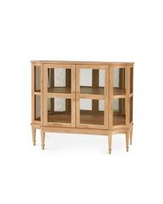New New Furniture, Luxury Furniture, Storage Shelves, Shelving, Bungalow 5, All Things New, China Cabinet, Dining Table, Lounge