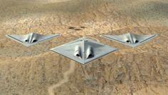 BAE systems eyes up concept military tech for 2040