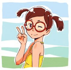 When Marnie Was There - pixiv Spotlight Totoro, Studio Ghibli Characters, Studio Ghibli Movies, Mysterious Girl Names, When Marnie Was There, Secret World Of Arrietty, Anime Nerd, Story Characters, Hayao Miyazaki