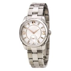 The Top Ten Best Mother's Day Gifts for 2016 - Discount Watch Store