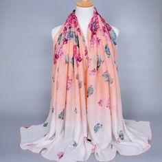 Scarves | Cheap Fashion Scarves For Women Online Sale | DressLily.com Page 4