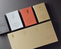 carte_visite_letterpress_hop_materica