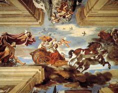 Afbeelding van http://upload.wikimedia.org/wikipedia/commons/8/8b/Guercino_-_Aurora_-_WGA10920.jpg.