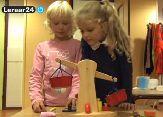 GETALBEGRIP METEN EN MEETKUNDE Zie ook filmpjes onderaan de pagina Dossier: Rekenen met kleuters van Leraar 24 Math For Kids, In Kindergarten, Education, School, Onderwijs, Learning