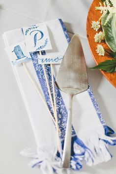Blue and white Italian Summer first birthday by Bows and Arrows Maternity Photography, Photography Kids, Birthday Parties, Kid Parties, Modern Nursery Decor, Italian Summer, Flatlay Styling, First Birthdays, Crafts For Kids