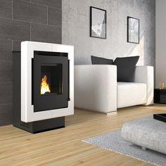pin von m st auf wohnzimmer pinterest raumtrenner wohnzimmer und wohnen. Black Bedroom Furniture Sets. Home Design Ideas