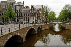 Netherlands Landscape | CLICK HERE TO DOWNLOAD HD WALLPAPER ====