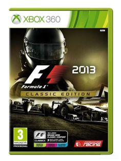F1 2013 XBOX360-COMPLEX http://www.celeritygames.com/2013/12/f12013xbox360-complex.html Size: 8.14 GB BTW...for the best game cheats, tips,DL, check out: http://cheating-games.imobileappsys.com/