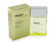 HIGHER ENERGY CHDIOR EDT SPRAY 33 OZ by Dior * Check this awesome product by going to the link at the image.