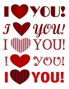 Valentine: 55 Of Classy today Valentine Day. Today Valantine Day Show. Today Valentine S. Today Valentine S Day. Today S Valentine S Day Ts. Today S Valentine Day. Today S Valentine S Day. Today S Valentine Dinner Menu. Valentines Day Sayings, My Funny Valentine, Valentine Day Love, Valentine Quote, I Love You Images, Love You Gif, I Love You Quotes, Love Yourself Quotes, Love Heart Images