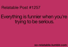 relatable posts | comedy humor posts post relate relatable funniest funnier relatable ...