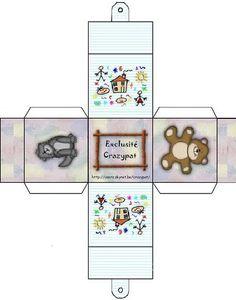 printable dollhouse - j stam - Álbuns da web do Picasa