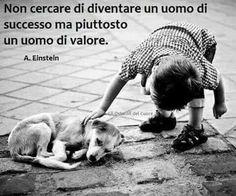 https://immagini-amore-1.tumblr.com/post/154976616476 frasi d'amore da condividere cartoline d'amore