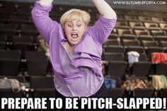 Image result for pitch perfect memes