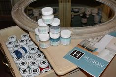 Fusion™ Mineral Paint › My Vintage Factory