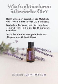 Delicious Weihrauch ätherisches Öl Natürliches Aromatherapie-Öl Für Die Haut Haarpflege Aroma- & ätherische Öle Natur- & Alternativheilmittel