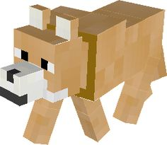 Minecraft RP is a group of 13 players of Dogzer whose creator is porkchop2 and the current manager is KidKrazy97641. Dogzer counts 6365 other groups allowing the dogs enthusiasts to get together.