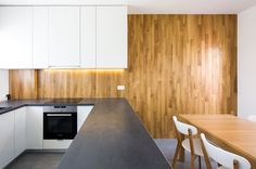 ARMEAN HOUSE Decorative Tile, Home Interior Design, Layout, Wood, Modern, House, Furniture, Trendy Tree, Page Layout
