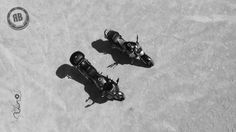 New #adventures. #motorcycle #rbiker