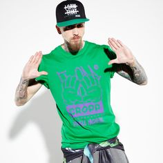 http://www.cropp.com/ru/ru/man/newseason-3/t-shirts/kv115-77x/printed-t-shirt