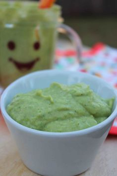 Fennel, Peach, and Pea Puree:   Ingredients 2 tbs. olive oil 1 cup of fennel 1/2 cup peaches (sliced) 1/4 cup peas