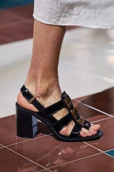 300 Idee Su Spring Summer Shoes Scarpe Sandali Louis Vuitton Shoes