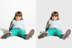 The image masking techniques are using where image is very complex and can't remove background only by simple clipping path work. Image masking techniques are using on image like hair, fur, feathers, smoke, flames, highlights, lighting object etc. Advanced or complex layer masking is the best solution.