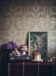 http://abduzeedo.com/sweet-food-photography-linda-lomelino