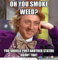 More at: http://kooztop5.blogspot.com/2012/03/top-5-condescending-wonka-memes.html