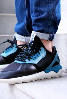 Shop Size 8 Cheap Adidas Tubular Trainers Online ZALANDO.CO.UK
