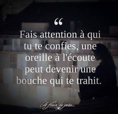 verraad citaat - Apocalypse Now And Then Sad Quotes, Best Quotes, Life Quotes, Inspirational Quotes, The Words, Positive Attitude, Positive Quotes, Quote Citation, French Quotes