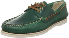 $147, Sully Boat Shoe by Frye. Sold by Amazon.com. Click for more info: http://lookastic.com/men/shop_items/784/redirect