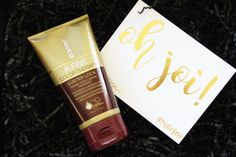 Joico K-PAK Color Th