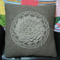Wills_cushion_small2